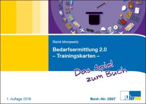 Trainingskarten_Bedarfsermittlung 2.0.indd
